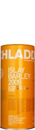 Bruichladdich Islay Barley 2009 70cl