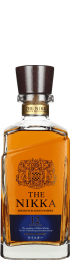 Nikka 12 years Blended Whisky 70cl