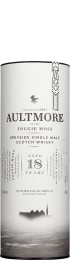 Aultmore Foggie Moss 18 years Single Malt 70cl