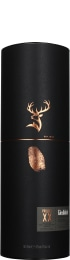 Glenfiddich Project XX Single Malt 70cl