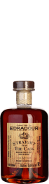 Edradour 10 years 2006 Straight from the Cask 50cl
