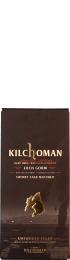 Kilchoman Loch Gorm Release 2009-2017 Sherry Cask 70cl
