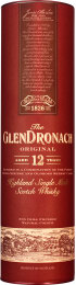 GlenDronach 12 years Original Bottled 2015 70cl