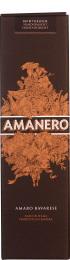 Amanero Amaro 70cl