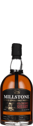 Millstone Oloroso Sherry 2010 nr 1 Single Malt 70cl