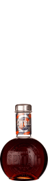 Spytail Black Ginger Rum 70cl