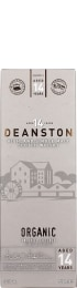 Deanston 14 years Organic Single Malt 70cl