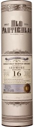 Ardmore 16 years 2000 Old Particular 70cl