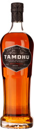 Tamdhu Batch Strength batch 2 70cl