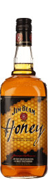 Jim Beam Honey 1ltr