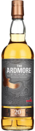 Ardmore 20 years Single Malt 70cl