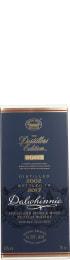 Dalwhinnie Distillers Edition 2002-2017 70cl