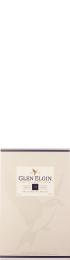 Glen Elgin 18 years 1998 Special Release 2017 70cl