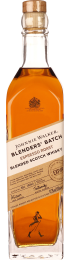Johnnie Walker Espresso Roast Blenders Batch 50cl