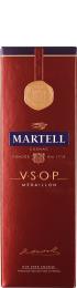 Martell VSOP 1ltr