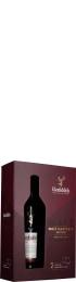 Glenfiddich Malt Masters Giftset 70cl