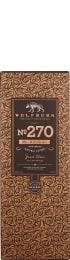 Wolfburn Single Malt Batch No.270 70cl