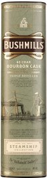 Bushmills Steamship Collection Bourbon Cask Reserve 1ltr