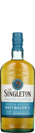 Singleton of Dufftown Malt Master's Selection 70cl
