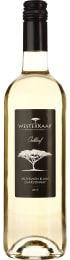 Westerkaap Oakleaf White 75cl