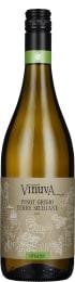 Vinuva Pinot Grigio Organic 75cl