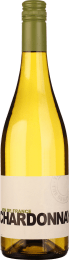 The Original Chardonnay 75cl