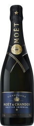 Moet&Chandon Nectar Impérial 75cl