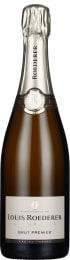 Louis Roederer Brut Premier in Giftbox 75cl