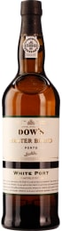 Dow's Port White 75cl