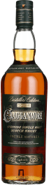 Cragganmore Distillers Edition 2007-2019 70cl
