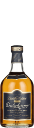 Dalwhinnie Distillers Edition 2004-2019 70cl