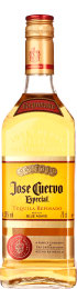 Jose Cuervo Especial Gold Reposado 70cl