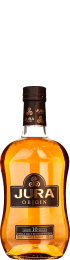 Isle of Jura 10 years Single Malt 70cl