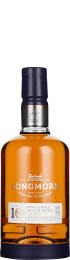 Longmorn 16 years Single Malt 70cl