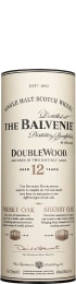 Balvenie 12 years Double Wood 70cl