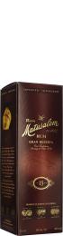 Matusalem Gran Reserva 15 years 70cl