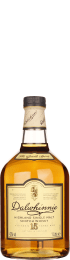 Dalwhinnie 15 years Single Malt 1ltr