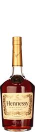 Hennessy VS 1ltr