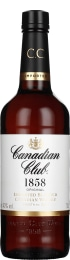 Canadian Club 70cl