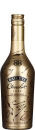 Baileys Chocolat Luxe 50cl