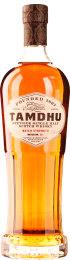 Tamdhu Batch Strength batch 1 70cl