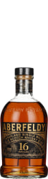 Aberfeldy 16 years Single Malt 70cl