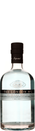 The London Gin no.1 Original Blue Gin 70cl