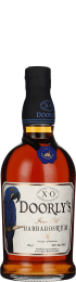 Doorly's Rum XO 70cl