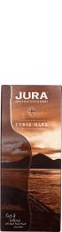 Isle of Jura Turas Mara 1ltr