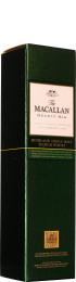 The Macallan Select Oak 1ltr