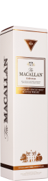 The Macallan Sienna 70cl