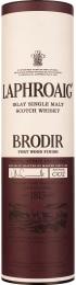 Laphroaig Brodir Port Wood Finish Batch 2 70cl