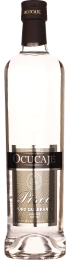 Ocucaje Pisco Quebranta 70cl