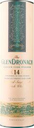 Glendronach 14 years Virgin Oak 70cl
